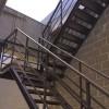 Escalera-Emergencia-02
