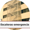 escaleras-emergencia