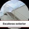 escaleras-exterior