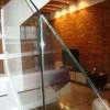Escaleras-Zancas-Metalicas-7